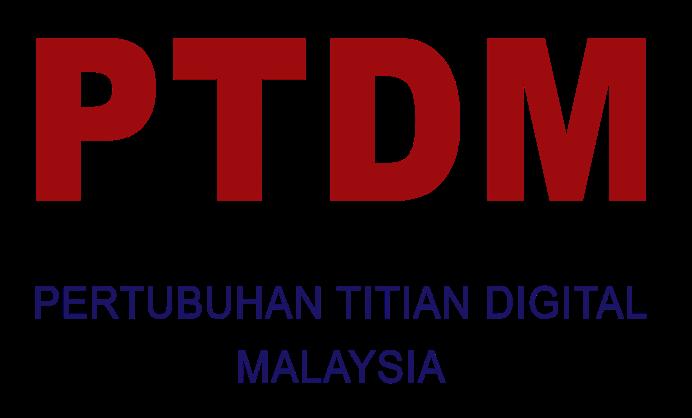 Pertubuhan Titian Digital Malaysia (PTDM)